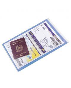 PAPER - foldable document holder