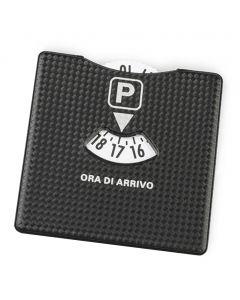 PARK DISK C - parking disk