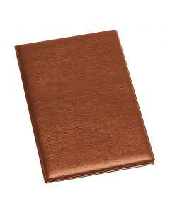 MENU RETRÒ M - medium leatherette menu holder