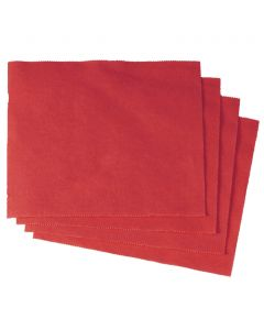 CLEANY - TNT cloth for car