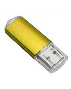 LINEAR - usb flash drive