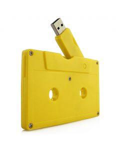 TAPE - tape shaped usb flash drive
