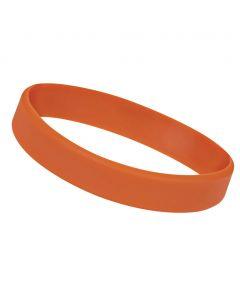 WRIST - silicone wristband