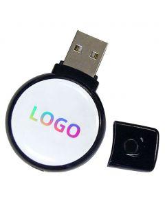GLOBE - usb flash drive