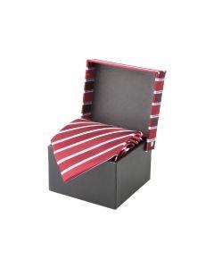 VIVONNE - necktie