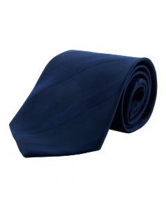 STRIPES - necktie