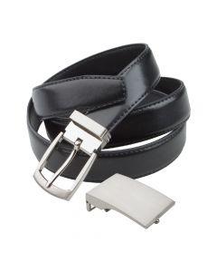 TWICE - belt set