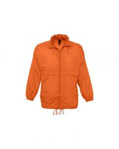 SURF 210 - unisex jacket