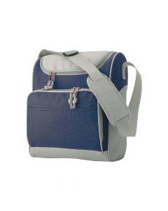 ANTARCTICA - cooler bag