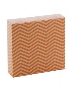 CREABOX ADAPTER B - custom box