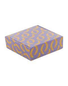 CREABOX MULTI T - custom box