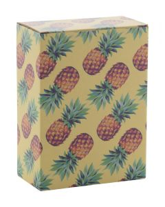 CREABOX MUG 06 - custom box
