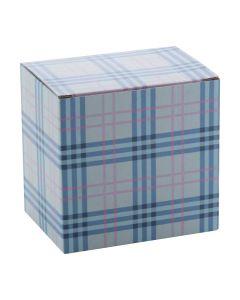 CREABOX MUG 07 - custom box