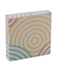 CREABOX MUG 09 - custom box
