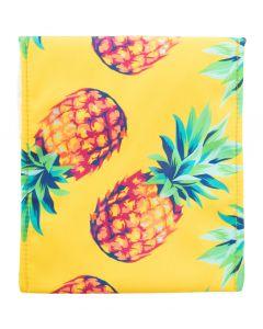 CREASNACK - custom snack bag