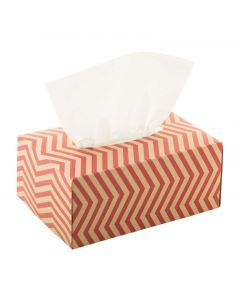 CREASNEEZE ECO - paper tissues