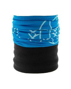 CREASCARF WINTER - custom multi-purpose scarf