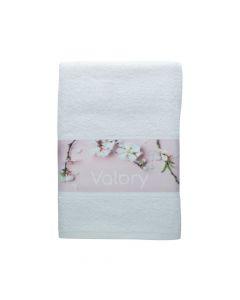 SUBOWEL L - sublimation towel