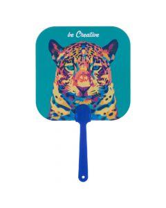 DIGIBREEZE - custom made fan