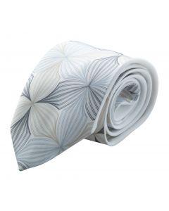 SUBOKNOT - sublimation necktie
