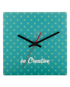 BETIME B - wall clock