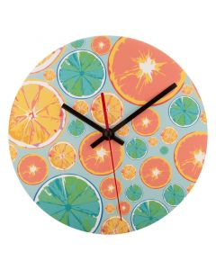BETIME D - wall clock