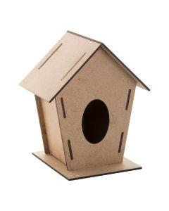 TOMTIT - bird house