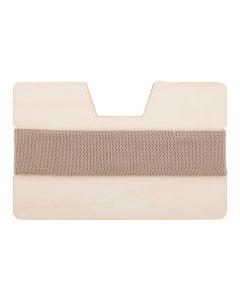 WOOCARD - card holder wallet