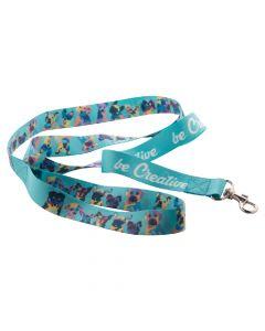 BRUNO - custom pet lead