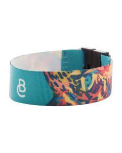 MOJO - custom bracelet