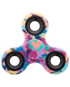 COLOSPIN - fidget spinner