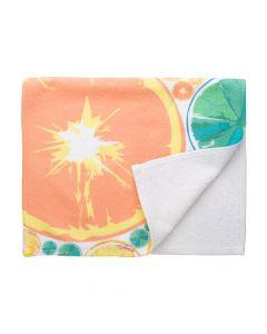 CREATOWEL S - sublimation towel
