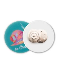 COLOBADGE - magnetic badge