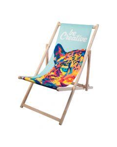 MANDALAY - deck chair