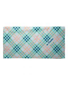 CREATOWEL L - sublimation towel