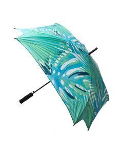 CREARAIN SQUARE - custom umbrella