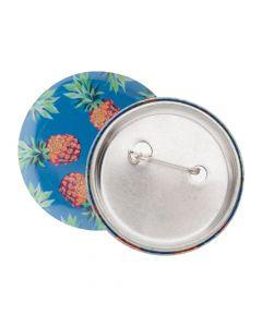 PINBADGE MAXI - pin button badge