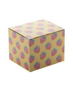 CREABOX EF-001 - custom box