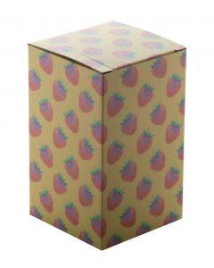 CREABOX EF-002 - custom box