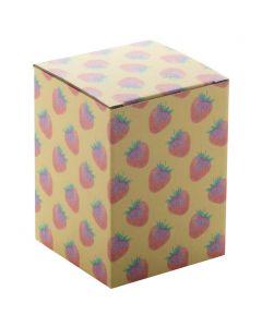 CREABOX EF-003 - custom box