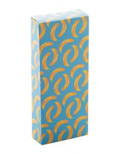 CREABOX PB-006 - custom box