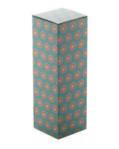 CREABOX EF-007 - custom box