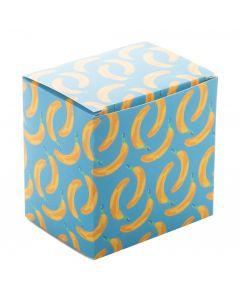 CREABOX PB-008 - custom box