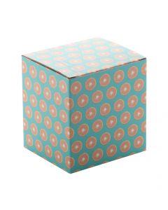 CREABOX EF-009 - custom box