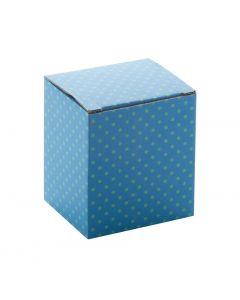 CREABOX EF-010 - custom box