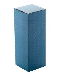 CREABOX EF-013 - custom box