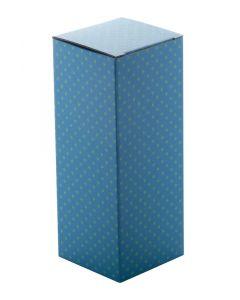 CREABOX EF-015 - custom box