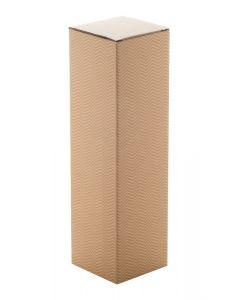 CREABOX EF-017 - custom box