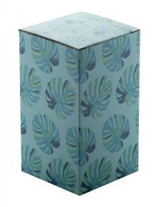 CREABOX EF-019 - custom box