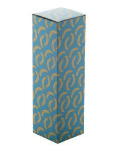 CREABOX SPORT BOTTLE G - custom box